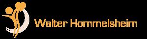 logo_hommelsheim