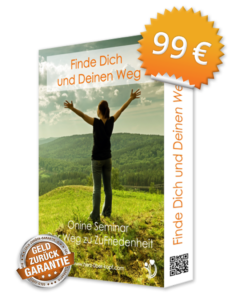 finde-dich_promotion