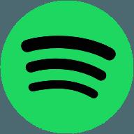 Auf Spotify hören